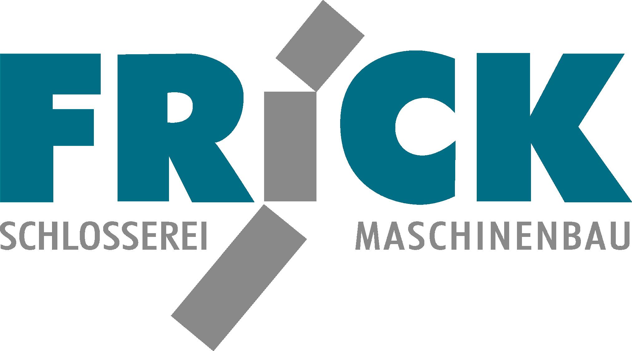 Frick Maschinenbau